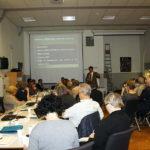 El 2014 se celebró una reunión de expertos internacionales sobre el enfoque de derechos y el patrimonio mundial, en la ciudad de Oslo (Noruega). Representantes de ICOMOS, ICOM, ICCROM, la UICN, Unesco, el Banco Mundial, y un selecto grupo de expertos discutieron sobre la concepción del patrimonio cultural, entre otros aspectos, como parte de los derechos humanos.